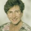 Elsbeth Rüetschi